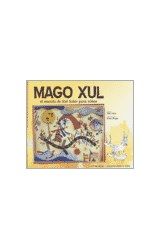 Papel MAGO XUL