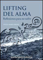 Papel Lifting Del Alma