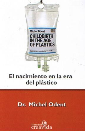 Papel El Nacimiento En La Era Del Plastico