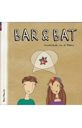 Papel BAR & BAT