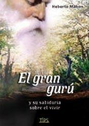 Libro El Gran Guru