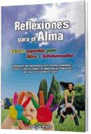 Papel Reflexiones Para El Alma Edicion Especial Para Niños Y Adolescentes