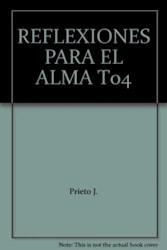 Papel Reflexiones Para El Alma Tomo Iv