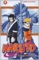 Papel Naruto 4 - El Puente De Los Heroes