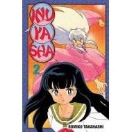 Papel Inuyasha 2
