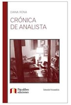 Papel CRONICA DE ANALISTA