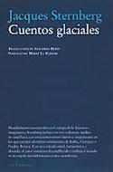 Papel CUENTOS GLACIALES (RUSTICA)