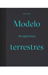 Papel MODELO DE EJERCICIOS TERRESTRES