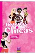 Papel HISTORIAS DE CHICAS