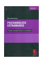 Papel PSICOANALISIS EXTRAMUROS