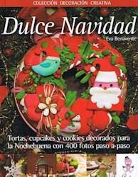 Papel Dulce Navidad