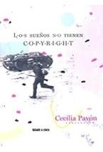 E-book Los sueños no tienen copyright