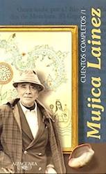 Libro Kirchner En Cordoba