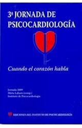 Papel JORNADA DE PSICOCARDIOLOGIA