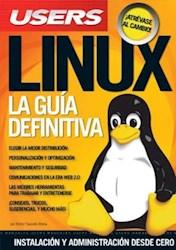 Papel Linux