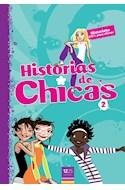 Papel HISTORIAS DE CHICAS 2 LATIDOS DEL CORAZON