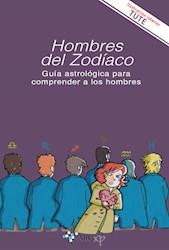 Libro Hombres Del Zodiaco