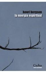 Papel LA ENERGIA ESPIRITUAL