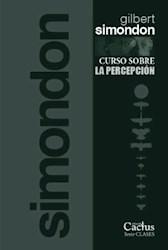Libro Curso Sobre La Percepcion