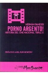 Papel PORNO ARGENTINO