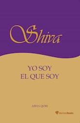 Libro Shiva