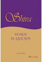 Papel SHIVA . YO SOY EL QUE SOY