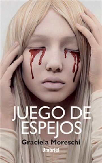 E-book Juego De Espejos