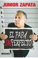 Papel PAPA IMPERFECTO