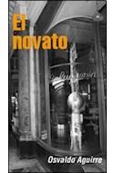 Papel NOVATO (COLECCION NEGRO ABSOLUTO)