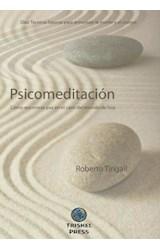 E-book Psicomeditación