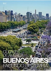 Papel Buenos Aires