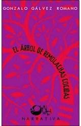 Papel EL ARBOL DE REMOLACHAS COCIDAS
