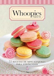 Papel Whoopies