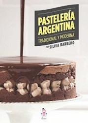 Papel Pasteleria Argentina