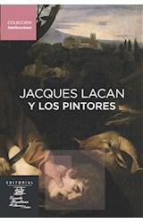 Papel JACQUES LACAN Y LOS PINTORES