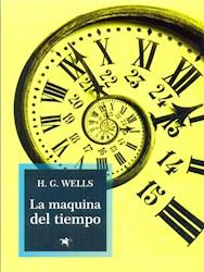 Papel Maquina Del Tiempo, La