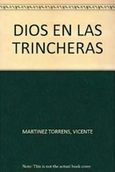 Papel Dios En Las Trincheras