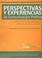 Libro Perspectivas Y Experiencias De Comunicacion Politica