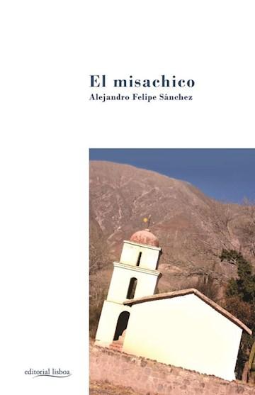 Papel El Misachico