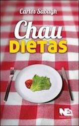 Papel Chau Dietas