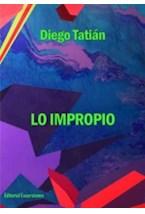 Papel LO IMPROPIO
