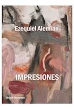Papel impresiones