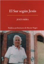 Libro El Sur Segun Jesus