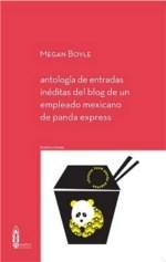 Libro Antologia De Entradas Ineditas Del Blog De Un Empleado Mexicano
