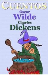 E-book Cuentos de Oscar Wilde y Charles Dickens