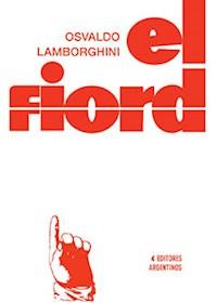 Papel El Fiord