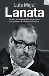 Papel Lanata