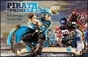 Libro Pirata De Primera