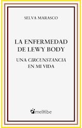 E-book La Enfermedad de Lewy Body