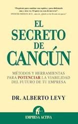 Papel Secreto De Cancun, El